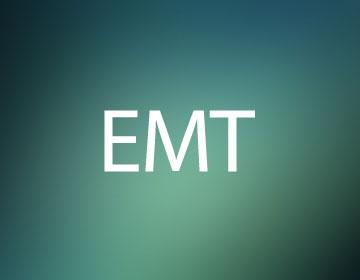 EMT_Featured_Image