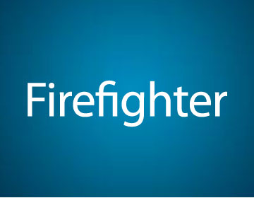 Firefighter_Featured_Image