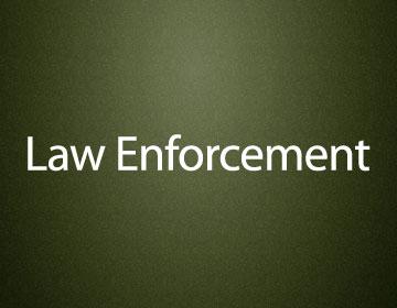 Florida Law Enforcement Academy