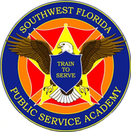 Southwest FL Public Service Academy