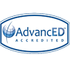 Advance Ed